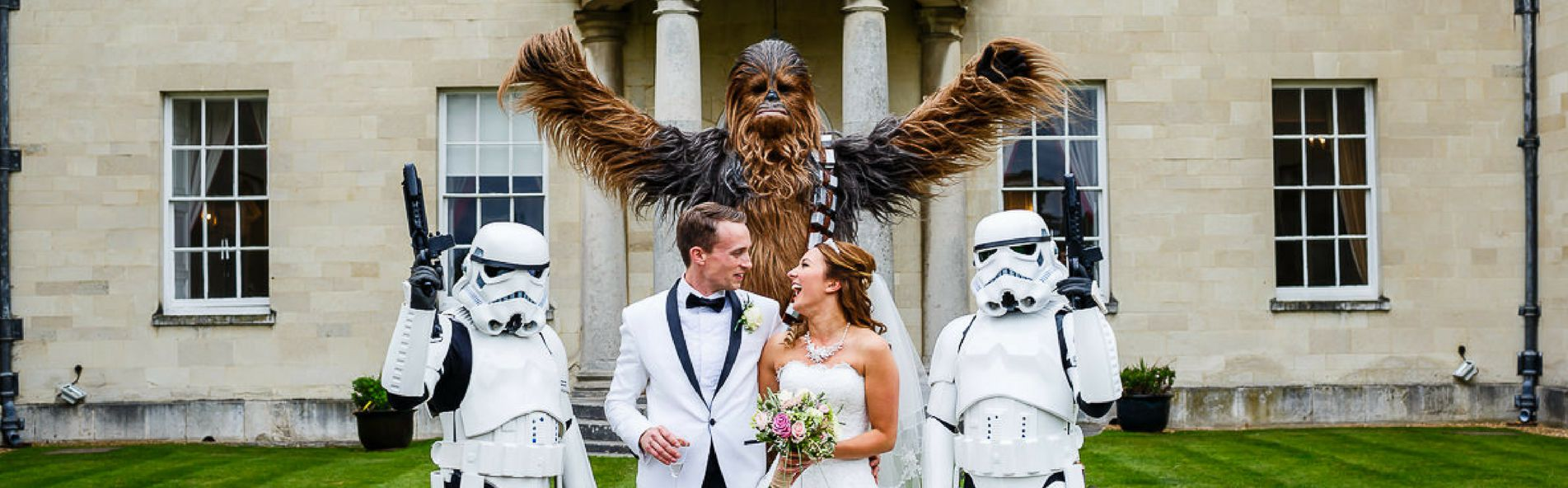 https://unconventionalwedding.co.uk/wp-content/uploads/2018/05/Star-Wars-Banner-1a.jpg