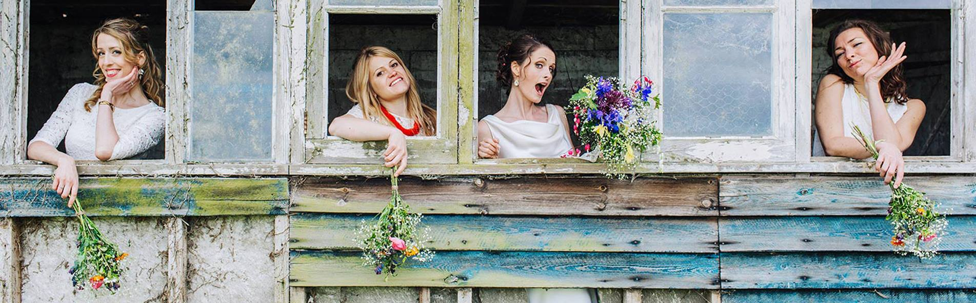 https://unconventionalwedding.co.uk/wp-content/uploads/2018/09/Yvonne-Lishman-Photography-Bridesmaid-Unconventional-Wedding-Banner-Picture.jpg
