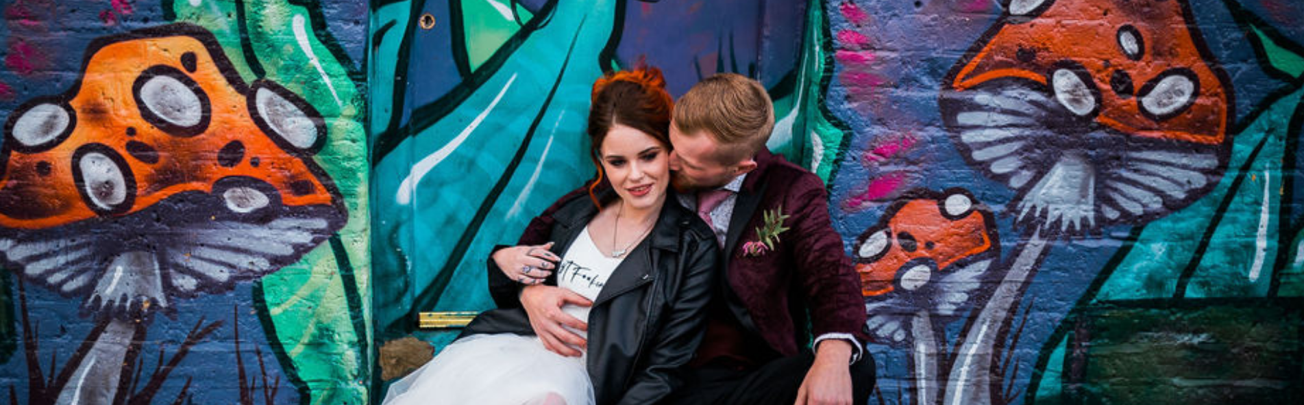 https://unconventionalwedding.co.uk/wp-content/uploads/2019/04/Kirsty-Rockett-Photography-Alternative-wedding-photo-unconventional-wedding-cover-photo.png