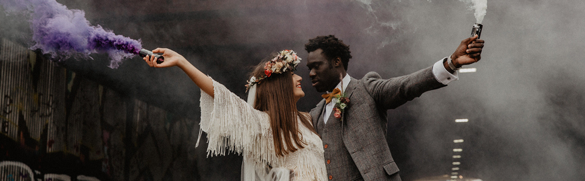 https://unconventionalwedding.co.uk/wp-content/uploads/2019/04/Nikki-Shea-Photography-alternative-wedding-photographer-banner-pic.png