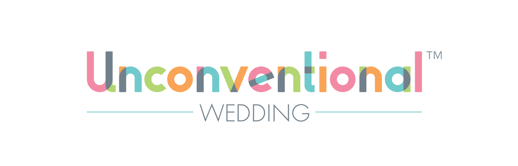 https://unconventionalwedding.co.uk/wp-content/uploads/2019/07/Unconventional-wedding-logo-with-trademark-alternative-wedding-blog-and-directory.png